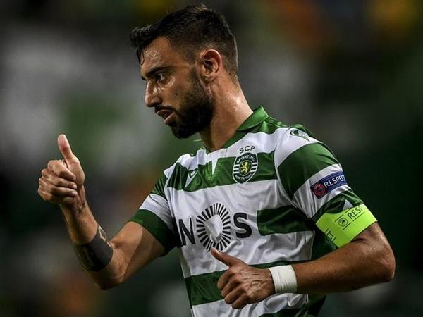 """""""Mançester Yunayted""""dən 80 milyon avroluq transfer"""