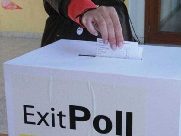 """&quot;Exit-poll&quot; ilə rəsmi nəticələr arasında xəta çox olmayıb - <span class=""""color_red"""">MSK sədrinin müavini</span>"""