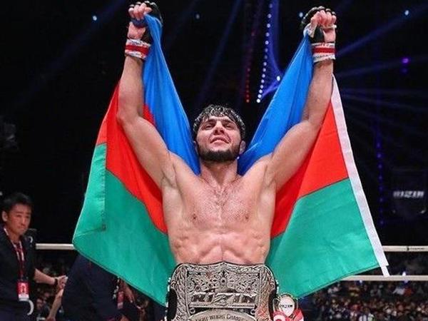 "Tofiq Musayev TOP-10-da - <span class=""color_red"">Lider Həbibdir</span>"