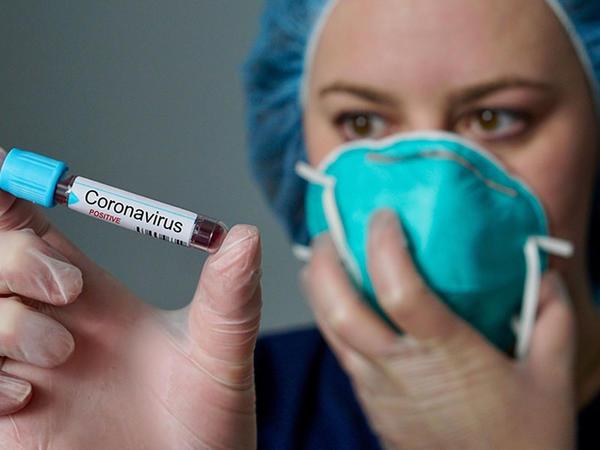İtaliyada koronavirusa yoluxanların sayı 79 nəfərə çatıb