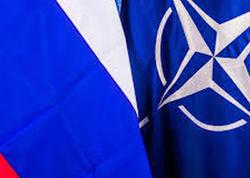 NATO-Rusiya görüşünün Bakıda keçirilməsi nəyin göstəricisidir?
