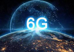 """Yaponiya və Finlandiya birlikdə """"6G"""" mobil rabitə texnologiyaları hazırlayacaq"""