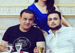 """&quot;Oğlum istədi, sözünü yerə salmadım&quot; - <span class=""""color_red"""">54 yaşında ata olan Tacir - FOTO</span>"""