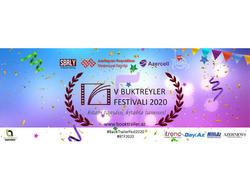 Beşinci Buktreyler Festivalına start verildi