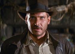 """Harrison Ford """"Indiana Cons""""un növbəti filmində rol alacaq"""