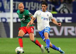 """Ramil Şeydayevin şikayəti təmin edildi - <span class=""""color_red"""">""""Dinamo""""nun qarşısına şərt qoyuldu</span>"""