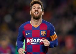 """Messinin """"Barselona"""" dönəmi sona çatır?"""