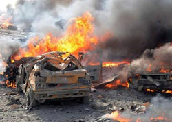 """Suriyada erməni əsgər öldürüldü - <span class=""""color_red"""">FOTO</span>"""