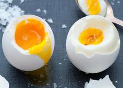 Gündə 2 yumurta yeməyə 7 səbəb - Şoka düşəcəksiz
