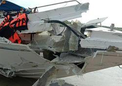 """Tailandda rus turistləri daşıyan qayıqlar toqquşdu: <span class=""""color_red"""">2 ölü, 20 yaralı</span>"""