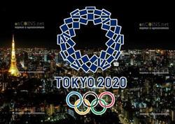 Tokio-2020-yə vəsiqə qazanan 14 milli komanda