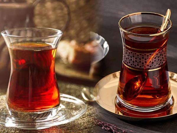 İçdiyiniz çayın saxta olmasını belə bilmək olur - METOD