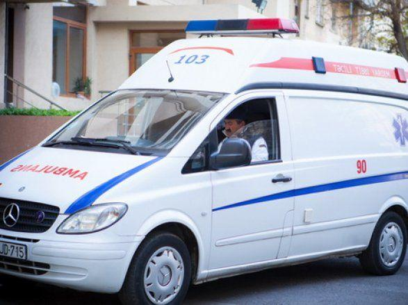 Seçki dairəsində deputatlığa namizədin vəkilinin ölməsi ilə bağlı araşdırma aparılır