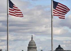 Ağ Ev ABŞ-ın müdafiə büdcəsini artırmağı təklif edib