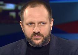"""Politoloq: """"ATƏT DTİHB, sadəcə, qoyulan tapşırığı yerinə yetirir"""""""