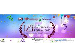 """Beşinci Buktreyler Festivalı - <span class=""""color_red"""">İştirak şərtləri</span>"""