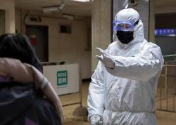 """Özünə səhvən koronavirus diaqnozu qoydu və <span class=""""color_red"""">intihar etdi</span>"""