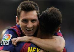 """Messi ilə məsləhətləşiblər, o da """"hə"""" deyib"""