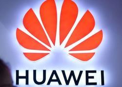 """ABŞ hakimiyyəti """"Huawei"""" və onun maliyyə direktoruna qarşı yeni ittihamlar irəli sürüb"""