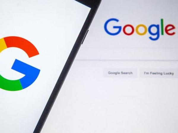 Türkiyə Rəqabət Təşkilatından Google-a 27 milyon manatlıq cərimə