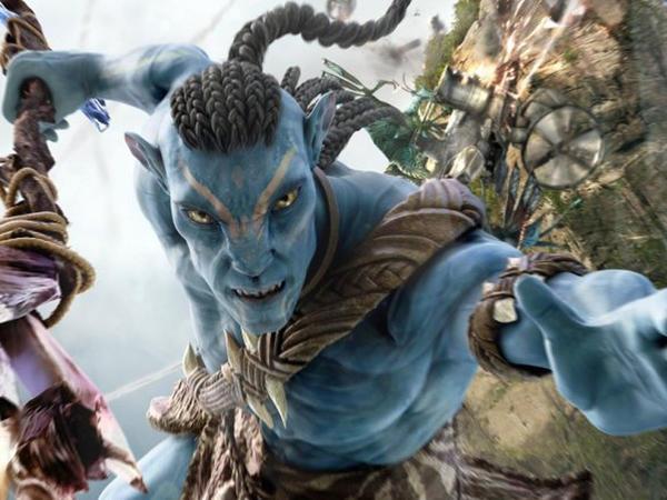 Avatar oyunu nə vaxt təqdim ediləcək?
