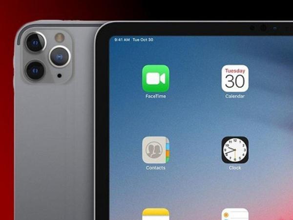 """""""5G"""" dəstəkli yeni """"Apple"""" qurğuları nə vaxt nümayiş olunacaq?"""