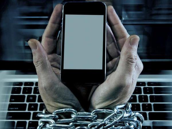 İnternetdən istifadə üzrə əsas tendensiyalara həsr edilən hesabat dərc olunub