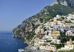 İtaliyada turistlərə maraqlı ola biləcək məkanlar