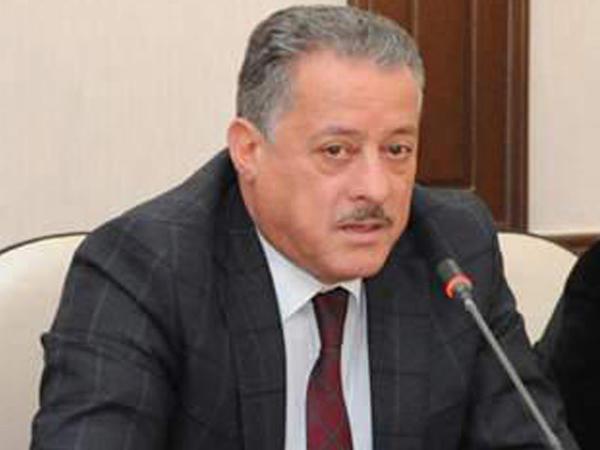Aydın Quliyev: Dövlət başçısı Paşinyanı Minsk Qrupu həmsədrləri və dünya gücləri qarşısında çıxılmaz duruma saldı