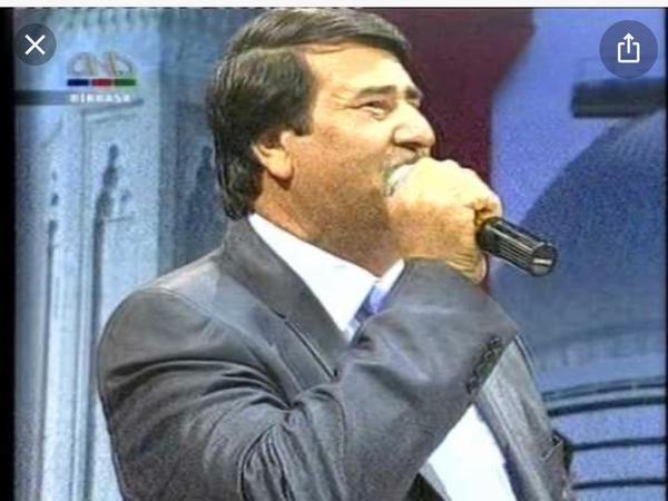 Azərbaycan aşıq sənətinə itki üz verib