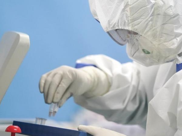 Çində yeni növ koronavirusa qarşı bir neçə antivirusun kliniki sınaqları aparılır