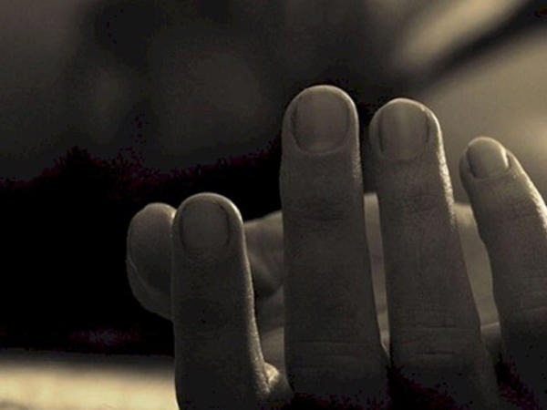 23 yaşlı oğlan dəm qazından öldü
