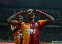 İstanbul derbisi öncəsi hər iki klubda ciddi itkilər