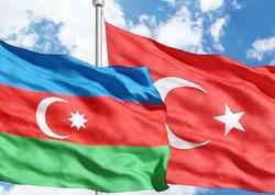Türkiyədən Azərbaycana kimyəvi məhsul ixracı artıb