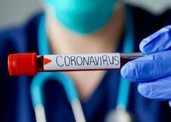 Çin koronovirusa tam qalib gələcəyi tarixi AÇIQLADI