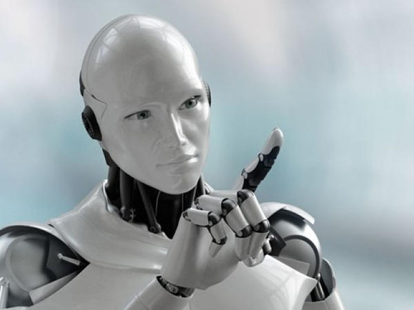 Koronavirusa qarşı robotlarla mübarizə - Qapı-qapı gəzib diaqnoz qoyurlar