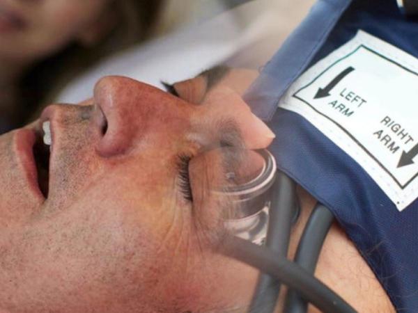Təzyiqi 15 dəqiqəyə salmaq mümkündür - Kardioloqlardan məsləhət