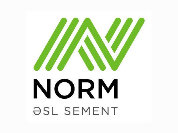 Norm Ustalar Klubu  2019-cu ilin Milli KSM layihəsi mükafatına layiq görüldü