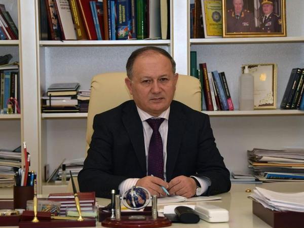 """Cəlil Xəlilov: """"Münhen debatı Prezident İlham Əliyevin parlaq siyasi qələbəsi kimi dəyərləndirilməlidir"""""""