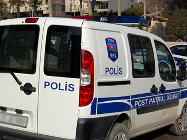 Lənkəranda 62 yaşlı qaynaqçının ölümü ilə bağlı cinayət işi başlandı