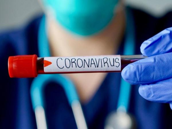 İrandan qayıdan 2 Azərbaycan vətəndaşında koronavirus aşkarlandı