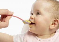 AQTA süni uşaq qidaları ilə bağlı vəziyyəti dəyərləndirdi