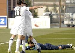 """&quot;Qarabağ&quot;ın 6 futbolçusu rəmzi komandada - <span class=""""color_red"""">FOTO</span>"""