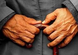 Azərbaycanın ən yaşlı sakininin adı açıqlandı
