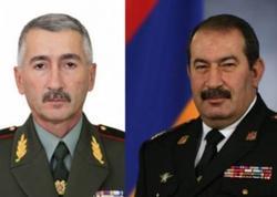 """Ermənistan ordusunda artan ölümlərə görə <span class=""""color_red"""">2 vəzifəli şəxs işdən çıxarılıb</span>"""