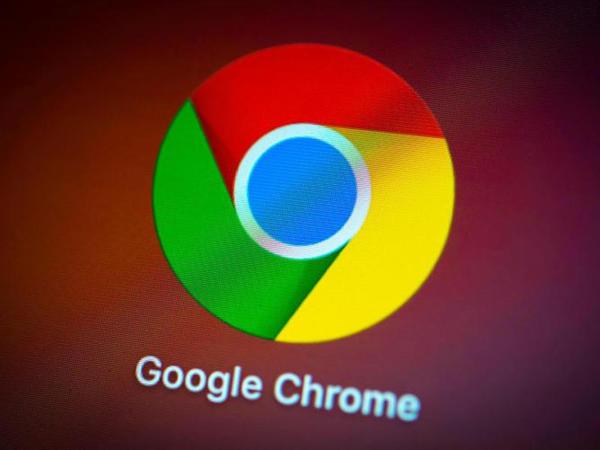 """""""Chrome"""" brauzeri üçün 500-dən çox təhlükəli genişlənmə aşkar edilib"""