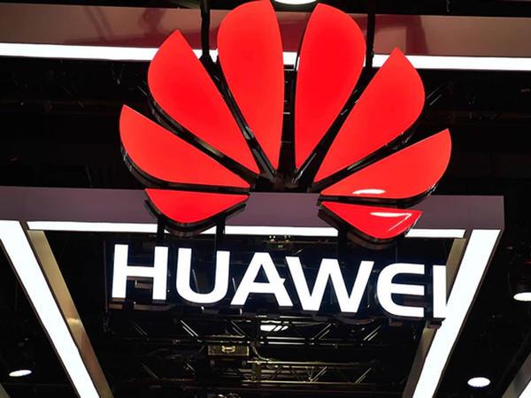"""""""Huawei"""" 5G-nin kommersiya istifadəsi üçün 91 müqavilə bağlayıb"""