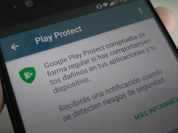 """Google Play Store-dakı mobil tətbiqlərin 98%-i silinib – <span class=""""color_red"""">SƏBƏB</span>"""