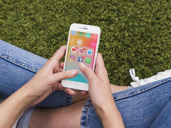 iPhone-larda batareya ömrünü necə uzatmaq mümkündür?