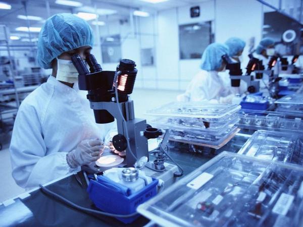 Slovakiya koronavirusla mübarizə üçün ÜST-ə 200 min avro ayıracaq
